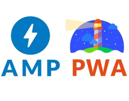 Which One Is The Best For You?PWA vs AMP: